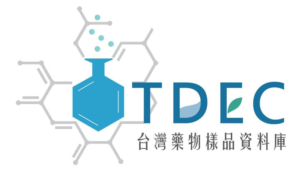 TDEC logo2
